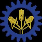 Logo - Path - new - emboss
